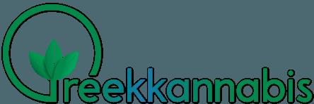 Greekkannabis